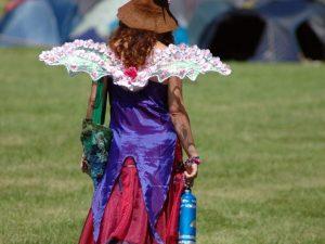 Urkultsfestivalen