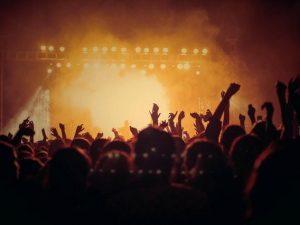 Tips inför festivalsommaren
