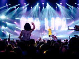 Evenemang i Göteborg 2019-2020